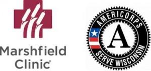 AmeriCorps Bi-logo