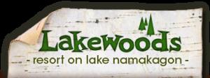 lakewoods