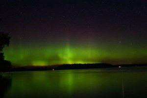 lakewoods northern lights