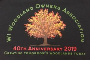 bdcdfb80e2c Gift Shop | Wisconsin Woodland Owners Association