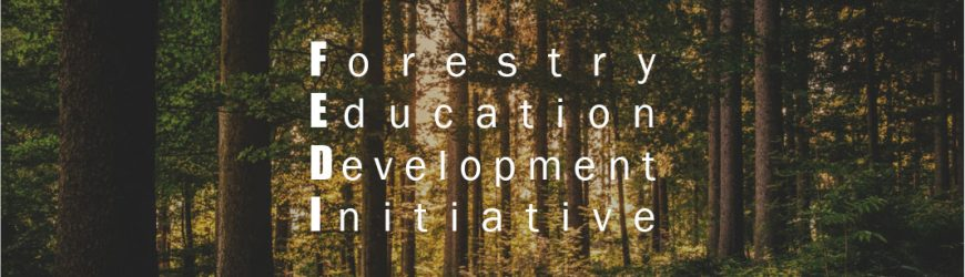 New Courses for Landowners & Foresters Available!
