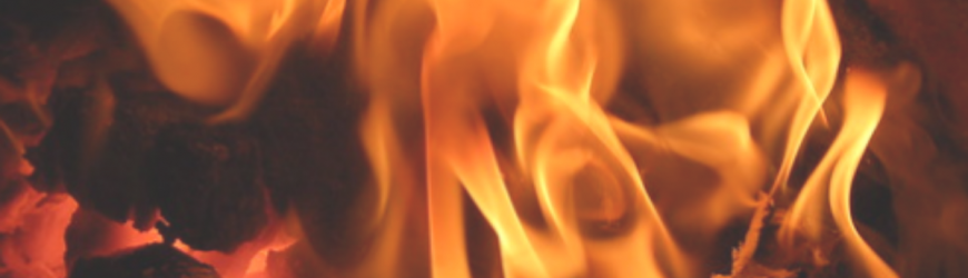 WI DNR: Burning Permits Are Suspended In Wisconsin